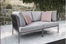 divanetto esterno flare divano 2 posti da esterno vendita italy