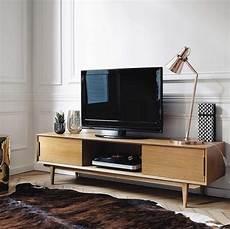 meuble tele scandinave maison du monde frais et vintage la nouvelle collection scandinave de