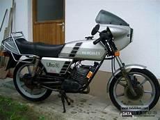 1982 Hercules Ultra 80