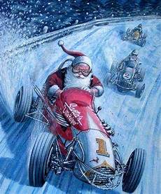 merry christmas to everyone in the f1 community