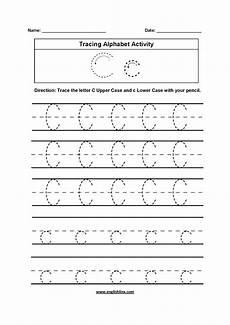 a z tracing letters worksheets tracinglettersworksheets com