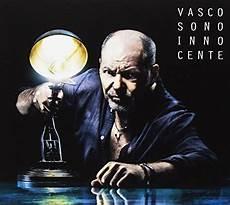 vasco album sono innocente sono innocente vasco songs reviews credits