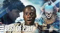 filme 2017 liste top 10 of 2017 thor ragnarok
