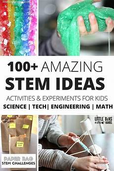 science worksheets experiments 12186 free science worksheets and printable science journal pages