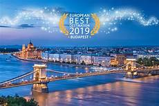 best places to travel in 2019 europe s best destinations