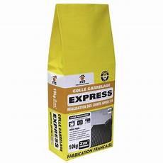 colle en poudre express pour carrelage et mosa 239 que prb