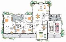 duggar family house floor plan duggar home floor plan bee hg styler 113724