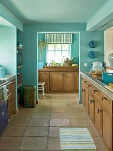 colors of kitchen best kitchen colors based on data