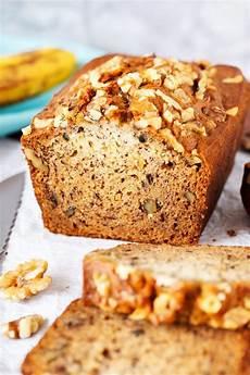 starbucks copycat banana bread recipe sugar soul