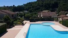 piscine villeneuve loubet maison familiale proven 231 ale 3 pi 232 ces piscine parking 2 kms