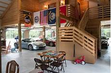 hobby garage fernando s hobby garage