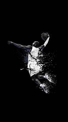 Iphone 6 Wallpaper Basketball Hd