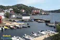 9 Gr 252 Nde Warum Du Deinen Urlaub In Schweden Verbringen
