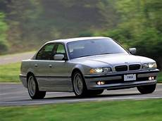 how to learn about cars 1994 bmw 7 series interior lighting bmw 7 series 1994 exotic car photo 011 of 19 diesel station