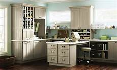 martha stewart home office furniture martha stewart cabinets traditional den library office