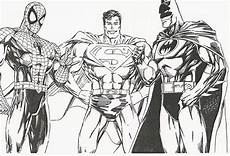 Malvorlagen Superman Drucken Malvorlagen Fur Kinder Ausmalbilder Superman Kostenlos