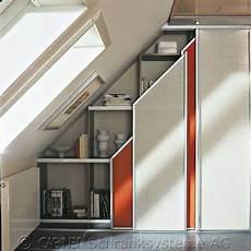 Rail Pour Etagere Placard Porte Sur Rail Images Id 233 Es Pour La Maison