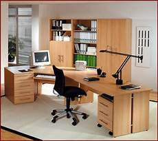 calgary home office furniture modern home office furniture calgary modern home office