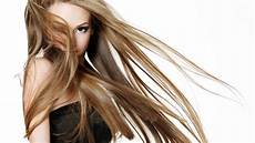 girls hairstyles hd wallpapers hd wallpapers hair styles long hair styles curly hair styles