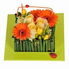 Livraison Fleur Demain L Atelier Des Fleurs