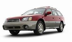 car repair manuals download 2001 subaru legacy lane departure warning 2000 2003 subaru legacy service repair workshop manual download 2000 2001 2002 2003 subaru