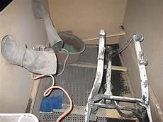machine a sabler sablage et microbillage