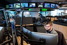 w3tpo how wtop moved an entire radio station overnight wtop