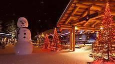 Weihnachtsbr 228 Uche Weltweit Wie Wird Weihnachten In