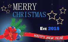 merry christmas 2015 wallpapers wallpaper cave