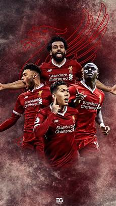 liverpool fc players wallpaper hd liverpool chions league wallpapers wallpaper cave