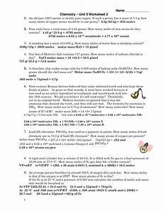 unit 6 worksheet 5 representing ions and formula units answers free printables worksheet