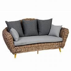garten sofa xxl outdoor sofa gartensofa gartenliege garten couch