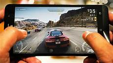 mobile phone gaming top 5 best new racing for android ios in 2016 2017