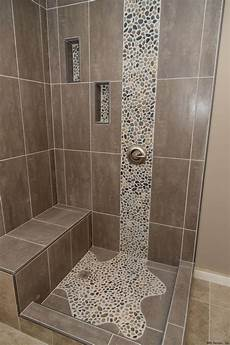 Shower Floor Ideas 32 best shower tile ideas and designs for 2020