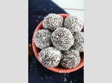 coconut chocolate bites_image