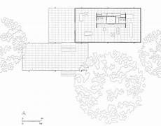 farnsworth house plan 74 best images about farnsworth house mies van der rohe on