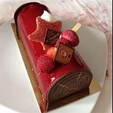 B 251 Che De No 235 L Aux Fruits Rouges Boulangerie Aux Friandises