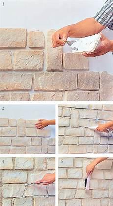 mattoncini da rivestimento interno come rivestire un muro esterno con rivestire una parete e