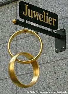 wo kann ich gold verkaufen welche m 246 glichkeiten gibt es