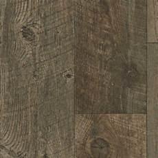 Linoleum Flooring At Menards by Tarkett 174 Essence Sheet Vinyl 12 Ft Wide At Menards 174