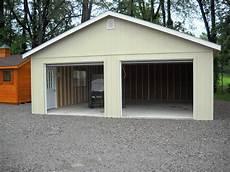 Garage Buildings Prices by Large Prefab Garages Schmidt Gallery Design