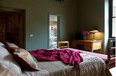 Funky Lights For Bedroom
