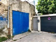 Garage La Seyne Sur Mer Vente Garage Parking La Seyne Sur Mer 83500 Sur Le