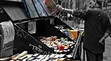 librerie napoli vomero napoli chiude la storica libreria di loffredo al vomero