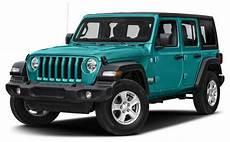 2019 4 door jeep st usvi car jeep rental taxi