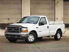 how it works cars 2001 ford f250 parking system sell used 2001 f250 regular cab 2wd 7 3l powerstroke turbo diesel work truck runs good in laurel