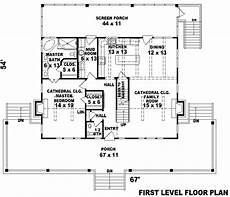 2200 sq ft house plans country style house plans 2200 square foot home 2