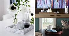 home decor ideas 6 ways to use serving trays in your decor home decor ideas 6 ways to use serving trays in your decor