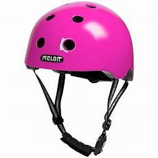 melon active helmet for save 72