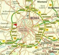pastore illuminazione roma rps elenco dei fornitori